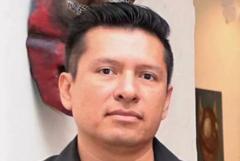 Dr. Luis Gabriel Hernández Valencia